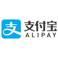 client_alipay