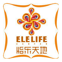 client_cn_elelife