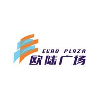 client_cn_europlaza
