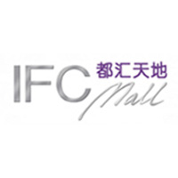 client_cn_ifc