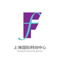 client_cn_insfc