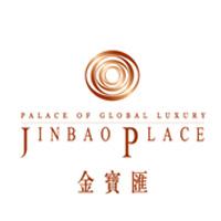 client_cn_jinbaoplace