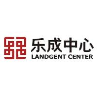 client_cn_landgent