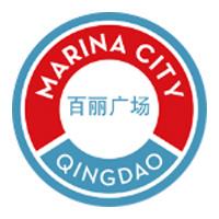 client_cn_marinacity