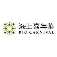 client_cn_riocarnival