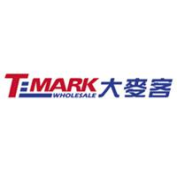 client_cn_tmark_l