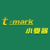 client_cn_tmark_s