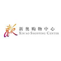 client_cn_xinao