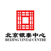 client_cn_yintai