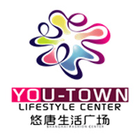 client_cn_youtown