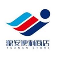 client_cn_yuanan