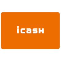 client_icash