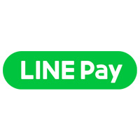 client_linepay
