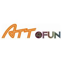 client_tw_att4fun
