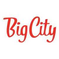 client_tw_bigcity