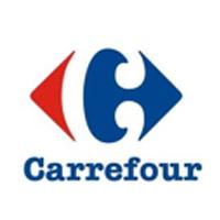 client_tw_carrefour