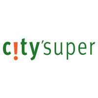 client_tw_citysuper