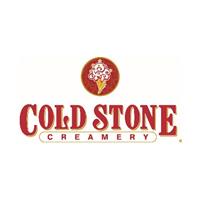 client_tw_coldstone