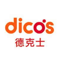 client_tw_dicos
