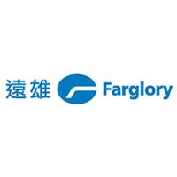 client_tw_farglory