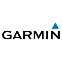 client_tw_garmin