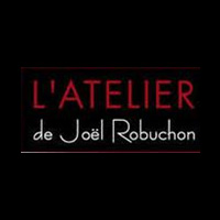 client_tw_latelier