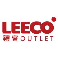 client_tw_leeco