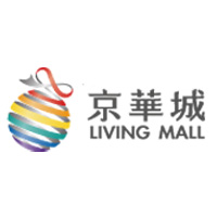 client_tw_livingmall