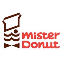 client_tw_misterdonut