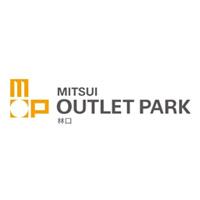 client_tw_mitsui