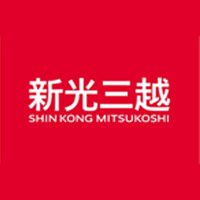 client_tw_mitsukoshi