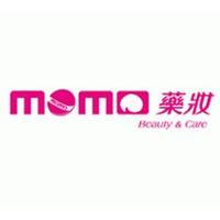 client_tw_momo