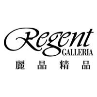client_tw_regent
