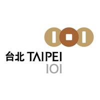 client_tw_taipei101