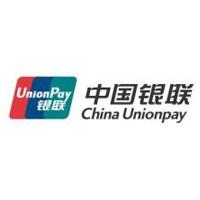 client_unionpay